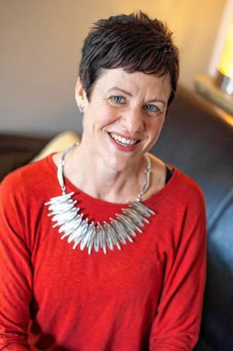 Jaimee Roncone - Health Navigator